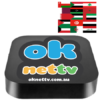 Arabic IPTV with Android TV Box